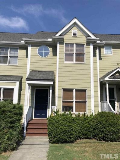 1741 Legion Road, Chapel Hill, NC 27517 - #: 2282590