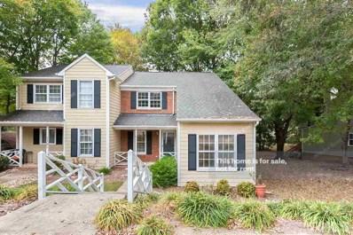 7303 Sweet Bay Lane, Raleigh, NC 27615 - #: 2283311