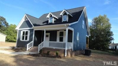 4550 Thomas Road, Henderson, NC 27537 - #: 2283645