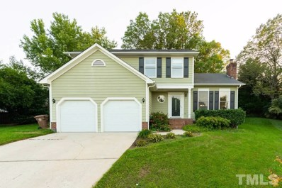 104 Joust Court, Cary, NC 27513 - #: 2285015