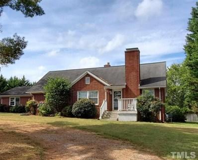 2877 Boy Wood Road, Graham, NC 27253 - #: 2285571