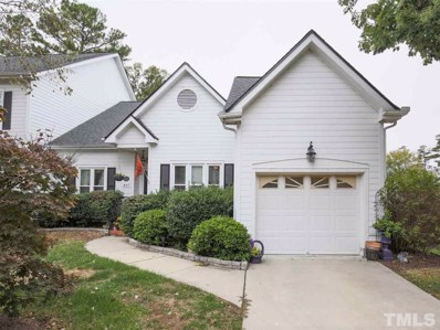 407 Center Pointe Drive, Cary, NC 27513 - #: 2285682