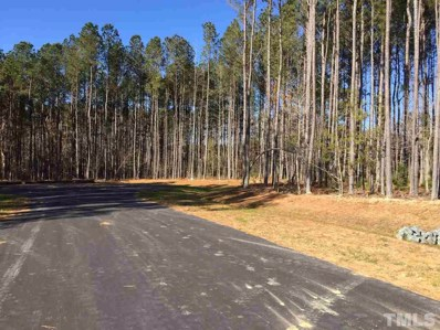 50 Dukes Lane, Youngsville, NC 27596 - #: 2286056