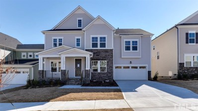 3344 Table Mountain Pine Drive, Raleigh, NC 27616 - #: 2290776