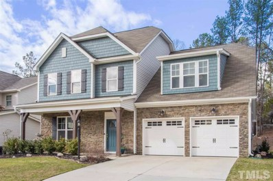 1206 Colton Creek Road, Knightdale, NC 27545 - #: 2301331