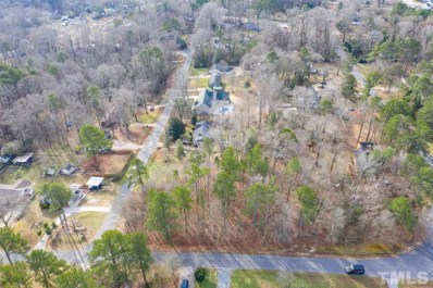 5608 Old Ridge Road, Raleigh, NC 27610 - #: 2302208