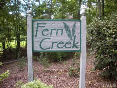 539 Fern Creek Trail, Pittsboro, NC 27312 - #: 2308326