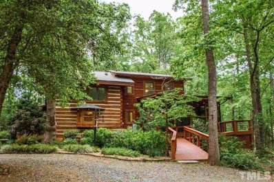 240 Running Deer Trail, Pittsboro, NC 27312 - #: 2313777
