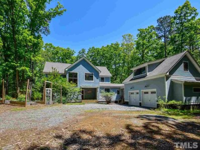 170 Buteo Ridge, Pittsboro, NC 27312 - #: 2316279