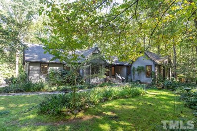 333 Buteo Ridge, Pittsboro, NC 27312 - #: 2346363