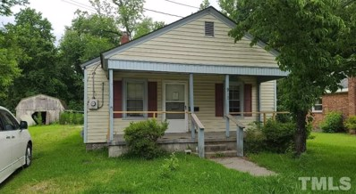 912 Broad Street, Windsor, NC 27983 - #: 2366352