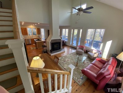 136 Mantis, Pittsboro, NC 27312 - #: 2367854