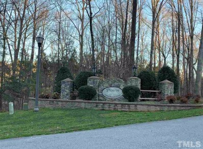 3613 Griffice Mill Lane, Raleigh, NC 27610 - #: 2369633