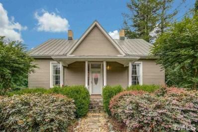 56 Fairview Street, Milton, NC 27305 - #: 2392644