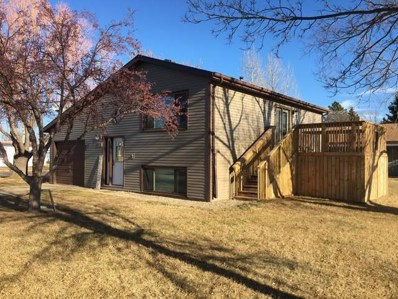 411 Grant Street, Carson, ND 58529 - #: 336360