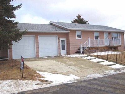 311 West Street, Carson, ND 58529 - #: 336417