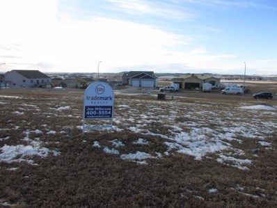 4613 Crown Point Rd Nw, Mandan, ND 58554 - #: 336831