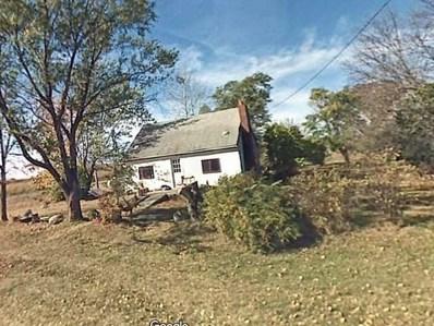 216 Railroad Street W, Mercer, ND 58559 - #: 339282