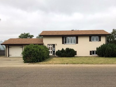 608 1st Avenue SE, Dickinson, ND 58601 - #: 339328