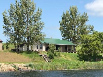 1700 17th Street NW UNIT Lot 21, Crooked Lake, ND 58575 - #: 339340