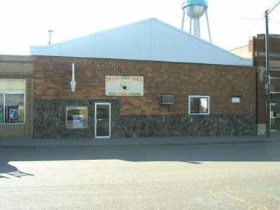 214 Main Street, Turtle Lake, ND 58575 - #: 400846