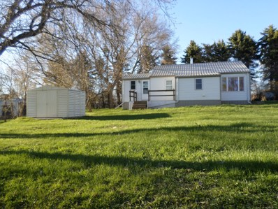 404a Ave H W, Anamoose, ND 58710 - #: 401179