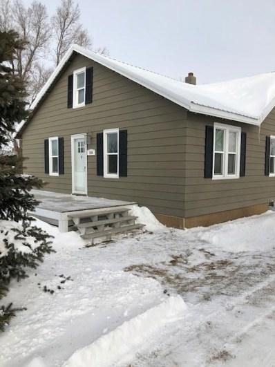 100 Prairie Street S, Tuttle, ND 58488 - #: 401426