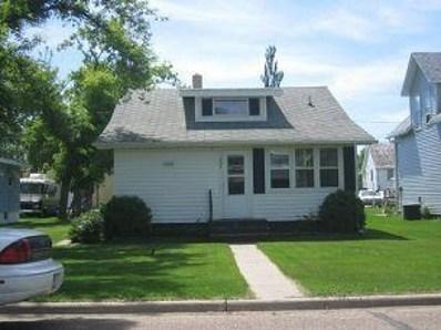 207 Garfield Avenue, Underwood, ND 58576 - #: 401528