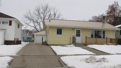 1516 14th Street, Bismarck, ND 58501 - #: 401534