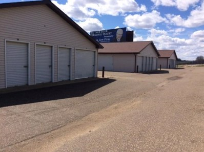 497 Elks Drive, Dickinson, ND 58601 - #: 402571