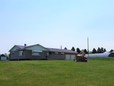 50 County Rd 11, Golden Valley, ND 58541 - #: 403079