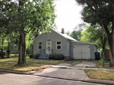305 2nd Avenue SW, Beulah, ND 58523 - #: 403091