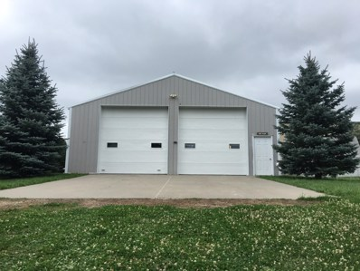 257 1st Road NW, Pick City, ND 58545 - #: 403790