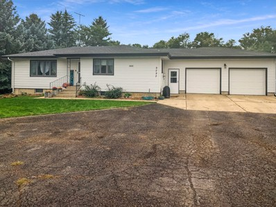 3727 114th Ave Sw, Dickinson, ND 58601 - #: 404624