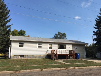 320 Fair Street SW, Beulah, ND 58523 - #: 406083