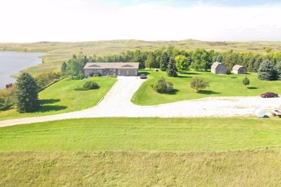 925 3 Highway, Tuttle, ND 58488 - #: 406280