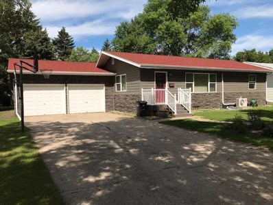 620 Kersten Street, Bottineau, ND 58318 - #: 407598