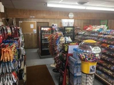 300 Yates Street, Fort Yates, ND 58538 - #: 407649