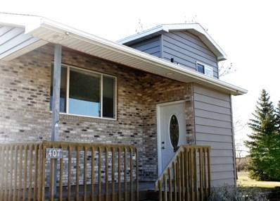 407 2nd Street, Riverdale, ND 58565 - #: 410217