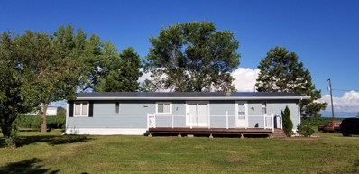 13 34th Avenue SE, Chaseley, ND 58423 - #: 410313