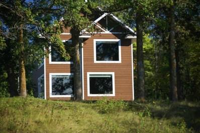 39542 Utopia Bay Lane, Waubun, MN 56589 - #: 18-2807