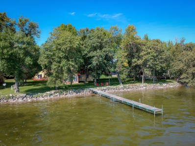 39992 County Hwy 1, Richville, MN 56576 - #: 18-3143