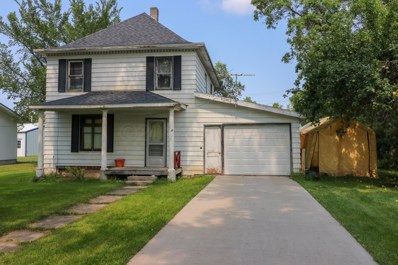 278 N 1ST Street, Nome, ND 58062 - #: 18-4594