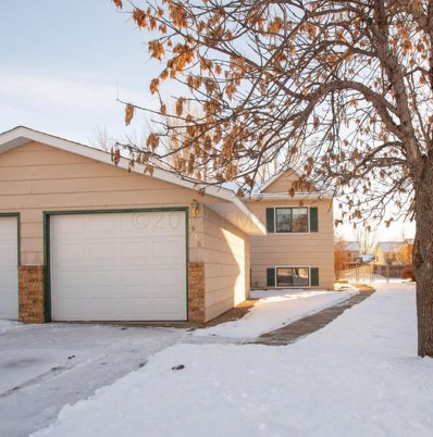 1616 S 34 1\/2 Avenue, Fargo, ND 58104 - #: 18-4631