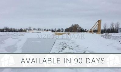 6333 S 54 Avenue, Fargo, ND 58104 - #: 18-4820
