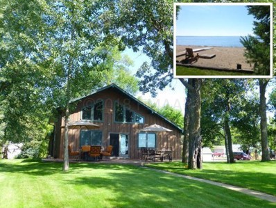 32639 Blue Heron Road, Richville, MN 56576 - #: 18-4961