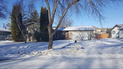 1113 S 37 Avenue, Fargo, ND 58104 - #: 18-5077