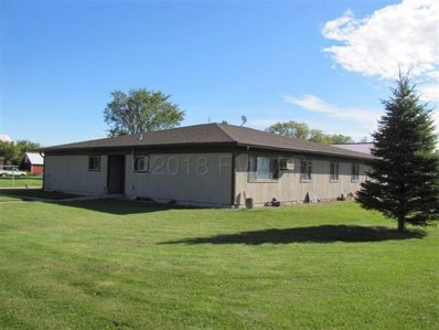 406 5TH Avenue, Fingal, ND 58031 - #: 18-5317