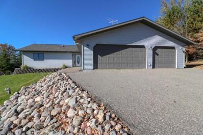42871 Lida View Lane, Vergas, MN 56587 - #: 18-5668