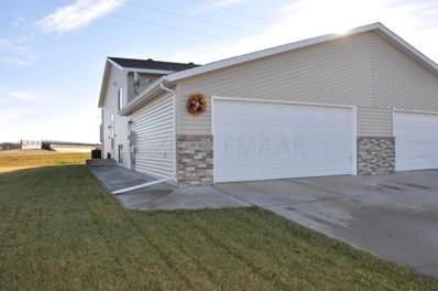 4970 S 51 Street, Fargo, ND 58104 - #: 18-5875
